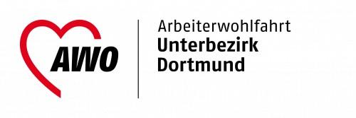 Logo_UB_Do (2)
