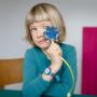 Kulturstiftung des Bundes fördert mondo digitalis